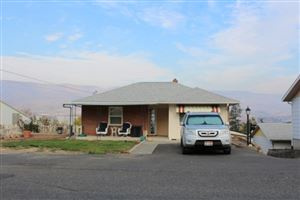 Photo of 1905 8th Avenue, Lewiston, ID 83501 (MLS # 135787)