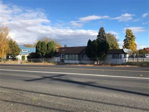 Photo of 3239 5th St, Lewiston, ID 83501 (MLS # 135828)
