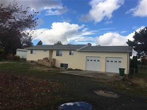 Photo of 3738 17th Street, Lewiston, ID 83501 (MLS # 135864)