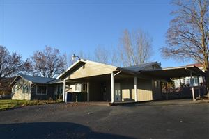 Photo of 2015 Hemlock Ave, Lewiston, ID 83501 (MLS # 135930)