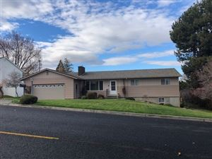 Photo of 2112 14th St, Lewiston, ID 83501 (MLS # 135938)