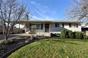 Photo of 1712 13th Street, Lewiston, ID 83501 (MLS # 135945)