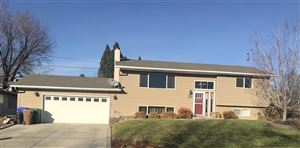 Photo of 827 Grelle Dr, Lewiston, ID 83501 (MLS # 135953)