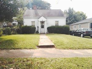 Photo of 206 Clyde, Lexington, KY 40508 (MLS # 1814001)