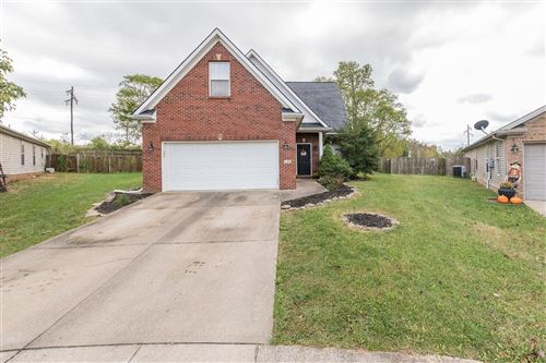 Photo of 145 Starting Gate Point, Georgetown, KY 40324 (MLS # 1924001)