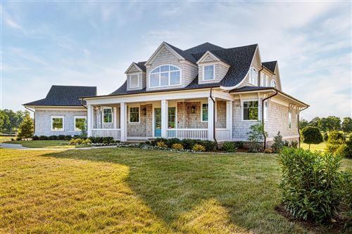 Photo of 415 Keene Manor Circle, Nicholasville, KY 40356 (MLS # 20013001)