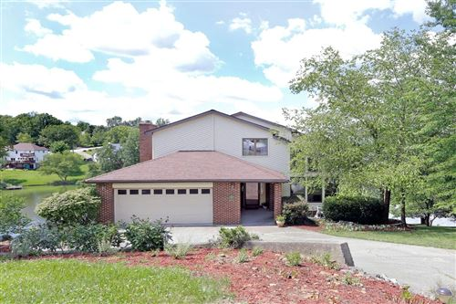Photo of 107 Puffin Court, Georgetown, KY 40324 (MLS # 20014001)