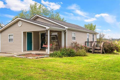 Photo of 1673 North Richmond, Berea, KY 40403 (MLS # 20123002)