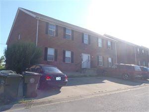 Photo of 2840 Ryan Circle #b, Lexington, KY 40509 (MLS # 1814003)