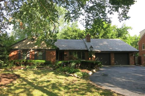 Photo of 1638 Tazewll, Lexington, KY 40504 (MLS # 20014004)