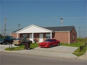 Photo of 1015 Pinoak Drive, Nicholasville, KY 40356 (MLS # 1814007)