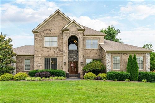 Photo of 1276 Cape Cod Circle, Lexington, KY 40504 (MLS # 20013007)