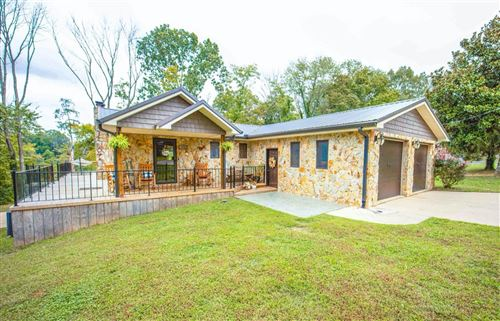 Photo of 194 Military Road, Somerset, KY 42503 (MLS # 20020012)