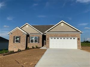 Photo of 150 Fallow Circle, Georgetown, KY 40324 (MLS # 1907013)