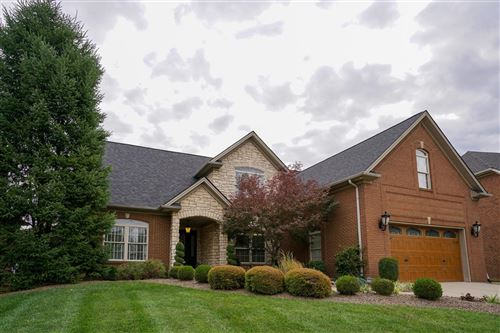 Photo of 2460 Rockminster Road, Lexington, KY 40509 (MLS # 20013013)