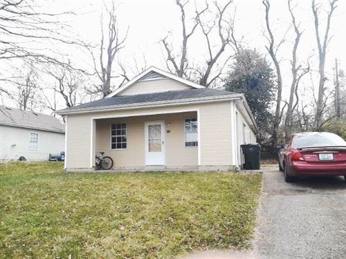 Photo of 728 Gatehouse, Lexington, KY 40505 (MLS # 20023014)
