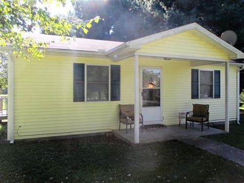 Photo of 1644 Bethel Road, Pine Knot, KY 42635 (MLS # 1824018)