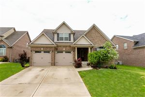 Photo of 209 Mallory Meadow Way, Nicholasville, KY 40356 (MLS # 1910018)