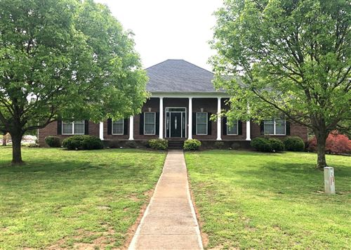 Photo of 108 Katelyn Lane, Nicholasville, KY 40356 (MLS # 20010018)