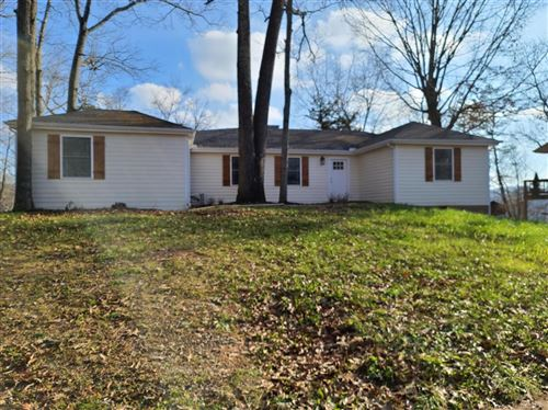 Photo of 777 Lakeview Drive, Somerset, KY 42503 (MLS # 20025018)