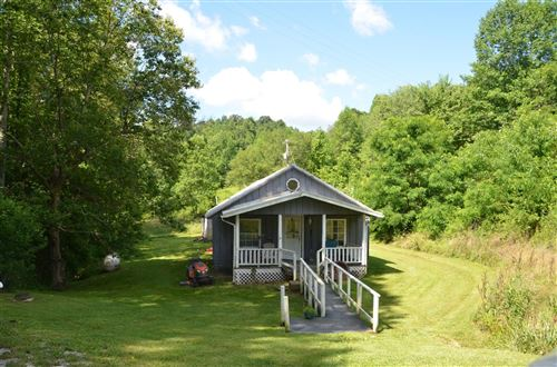 Photo of 431 Fugate North Road, Denniston, KY 40316 (MLS # 20014019)