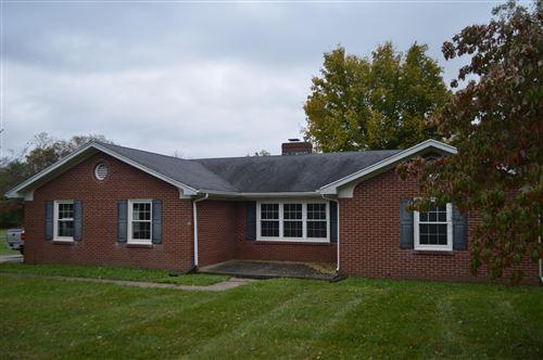 Photo of 701 Richmond, Nicholasville, KY 40356 (MLS # 20123022)