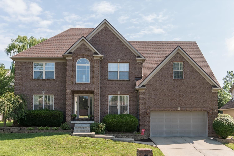 4160 Clearwater Way, Lexington, KY 40515 - MLS#: 20016022