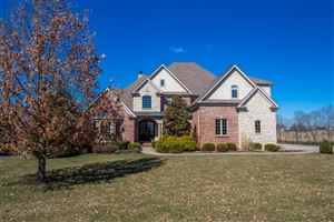 Photo of 222 Golf Club Drive, Nicholasville, KY 40356 (MLS # 1904032)