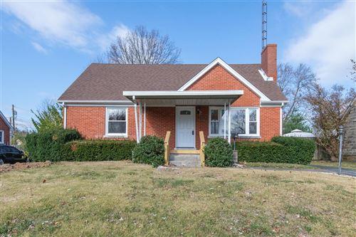 Photo of 1825 Endon Drive, Lexington, KY 40505 (MLS # 20024033)