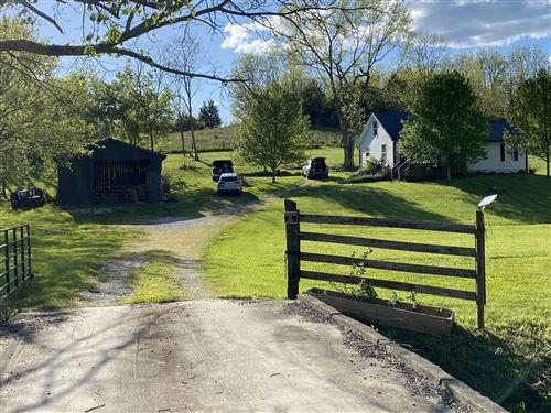 Photo of 5110 Muddy Ford Road, Georgetown, KY 40324 (MLS # 20110043)