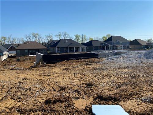 Photo of 2143 Carnation Drive, Lexington, KY 40511 (MLS # 20006044)