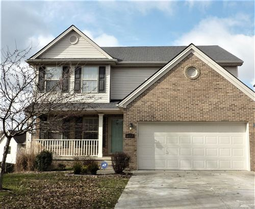 Photo of 3173 Scottish Trace, Lexington, KY 40509 (MLS # 20006047)