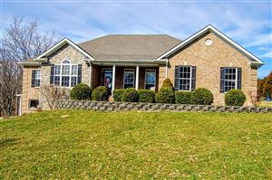Photo of 561 Avawam Drive, Richmond, KY 40475 (MLS # 1903048)