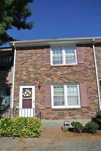 Photo of 3420 Gatewood #D, Lexington, KY 40517 (MLS # 20123053)