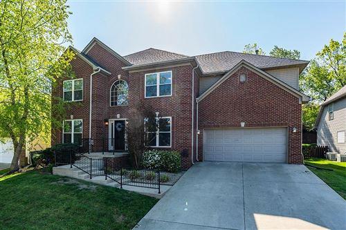 Photo of 2265 Sunningdale Drive, Lexington, KY 40509 (MLS # 20009057)