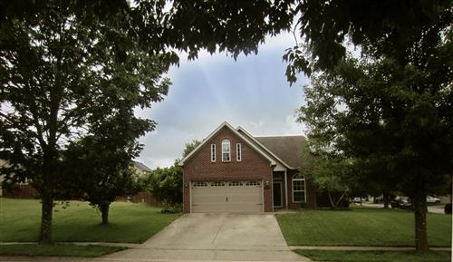Photo of 3004 Town Branch Rd., Lexington, KY 40511 (MLS # 20014061)