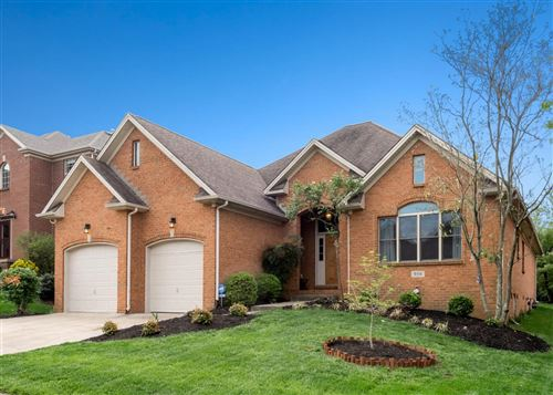 Photo of 956 Star Gaze Drive, Lexington, KY 40509 (MLS # 20013062)