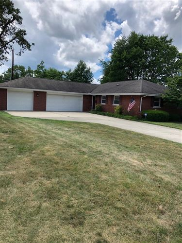 Photo of 1610 Raleigh Road, Lexington, KY 40505 (MLS # 20014062)