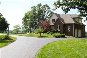 Photo of 6374 Delaney Ferry Extended, Versailles, KY 40383 (MLS # 1808066)