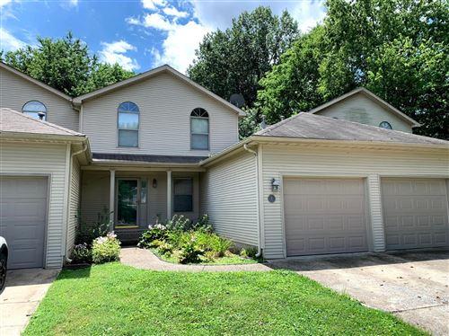 Photo of 285 Rosemont Garden Drive #T, Lexington, KY 40503 (MLS # 20014066)