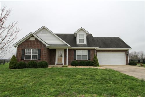 Photo of 140 General Cleburne Drive, Richmond, KY 40475 (MLS # 20006068)