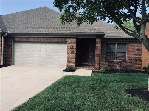 Photo of 2012 Highlands Dr, Richmond, KY 40475 (MLS # 20012069)