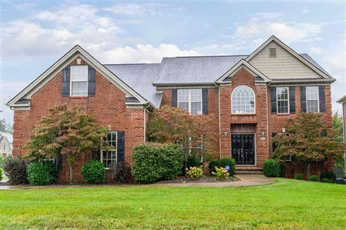 Photo of 3861 Ormesby Place, Lexington, KY 40515 (MLS # 20020073)