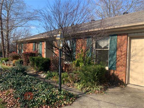 Photo of 118 Morgan Mill Road, Georgetown, KY 40324 (MLS # 20024074)