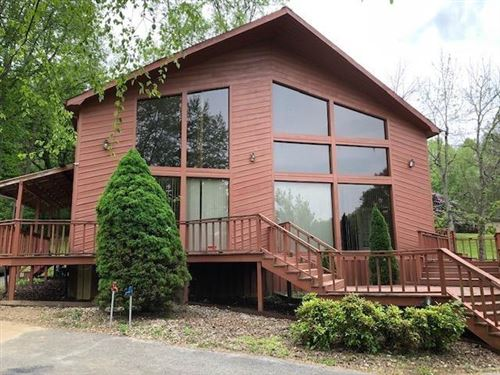 Photo of 196 Twin Meadows, Booneville, KY 41314 (MLS # 20014077)