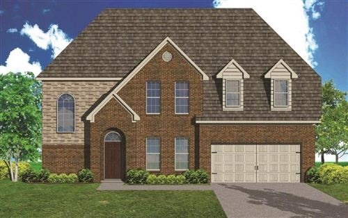 Photo of 108 Goldfinch Court, Nicholasville, KY 40356 (MLS # 20011081)