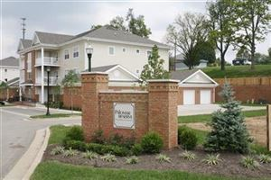 Photo of 4219 Reserve Road #102, Lexington, KY 40514 (MLS # 1914085)