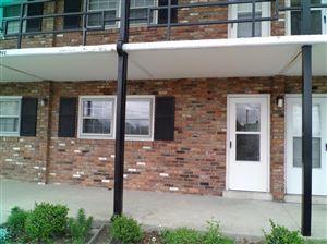 Photo of 903 Collins Lane #10, Frankfort, KY 40601 (MLS # 1808089)