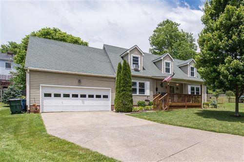 Photo of 1869 Farmview Drive, Lexington, KY 40515 (MLS # 20012089)