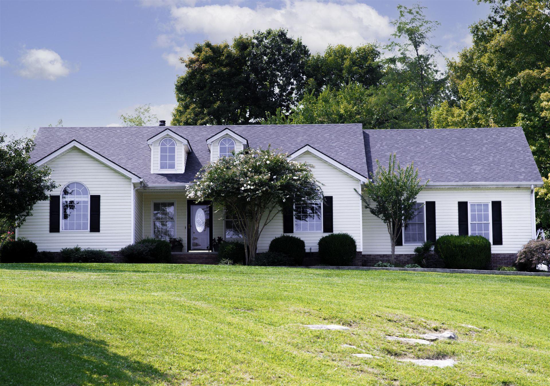 175 Silver Mist Corner, Mount Vernon, KY 40456 - MLS#: 20122090